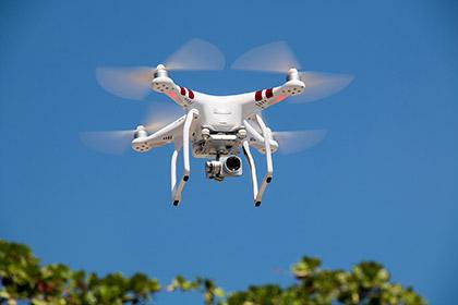Drone video & Photos
