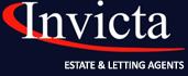 Invicta Estate Agents