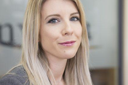 Emma Fletcher-Hillis